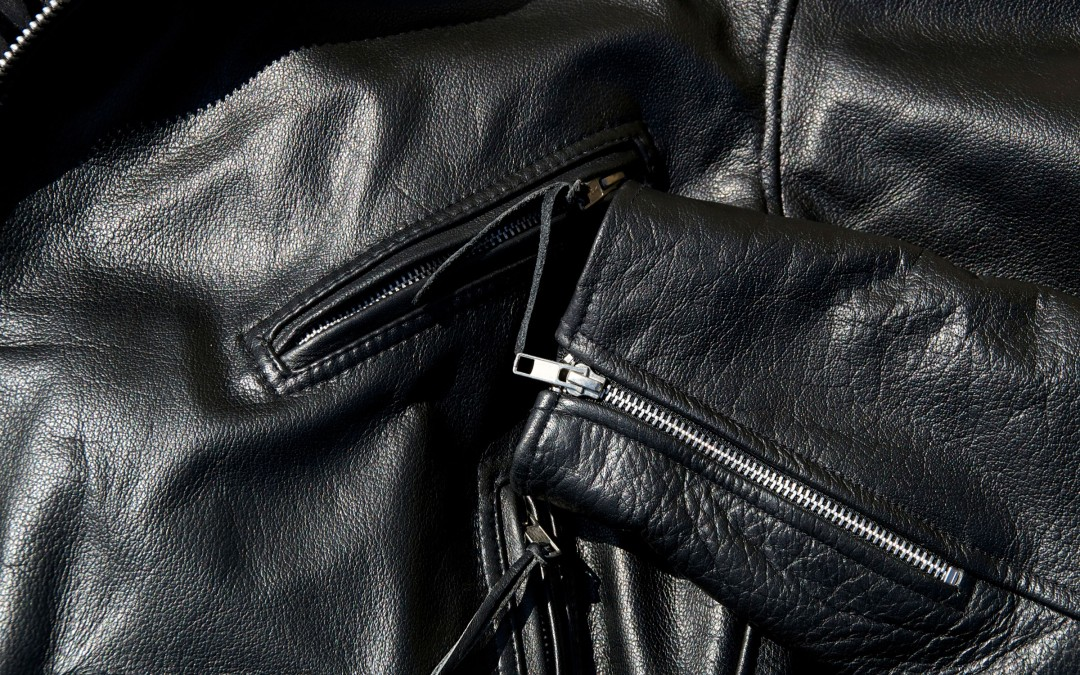 Cкидка 35% на чистку и восстановление цвета кожаных изделий